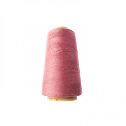 Overlockgarn 2700 m - altrosa 41321 kaufen im Makerist Materialshop