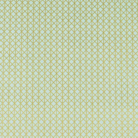 Cotton and Steel - Basics - mint gold kaufen im Makerist Materialshop