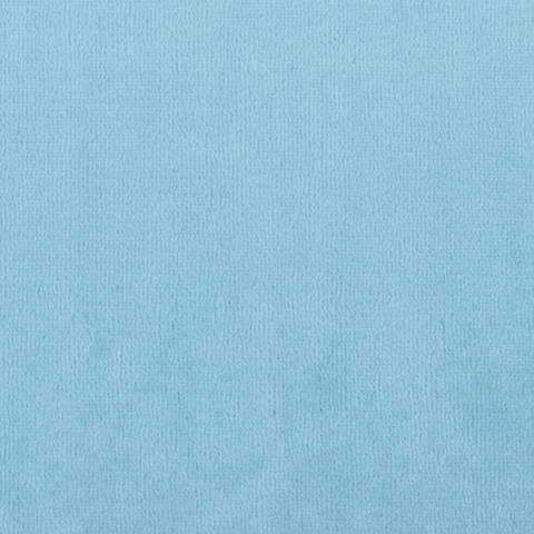 Nicky uni hellblau kaufen im Makerist Materialshop