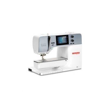BERNINA B 570 QE im Makerist Materialshop - Bild 1
