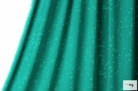 Lillestoff Modalstoff: Emerald Rose Kombi - 150 cm kaufen im Makerist Materialshop