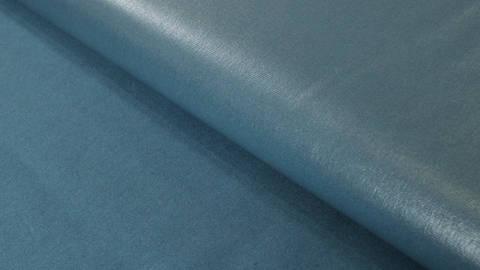 Beschichteter Jersey jeansblau - 150 cm kaufen im Makerist Materialshop