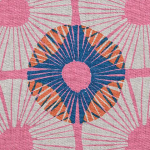 Cotton and Steel - Imagine Landscapes - Superbloom Sunset kaufen im Makerist Materialshop