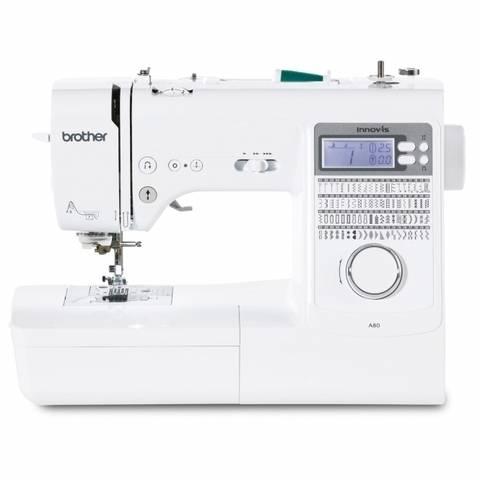 BROTHER Innov-is A80 kaufen im Makerist Materialshop