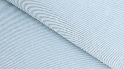 Cordstoff fein babyblau - 147 cm kaufen im Makerist Materialshop