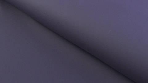 Regenjackenstoff dunkelblau - 135 cm kaufen im Makerist Materialshop