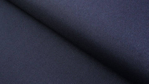 Outdoorstoff navy - 147 cm kaufen im Makerist Materialshop