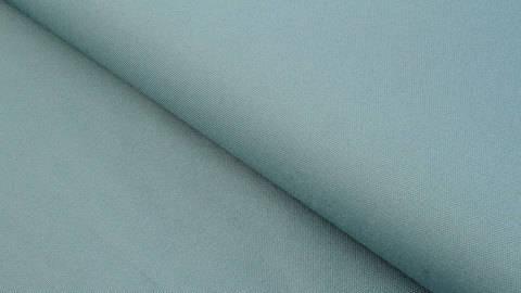 Outdoorstoff rauchblau - 147 cm im Makerist Materialshop
