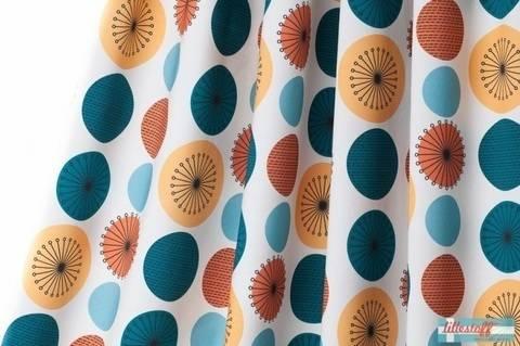 Lillestoff Bio-Jersey weiß: Skagen - 160 cm kaufen im Makerist Materialshop