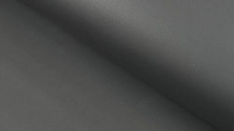 Kunstleder schwarz - 140 cm kaufen im Makerist Materialshop
