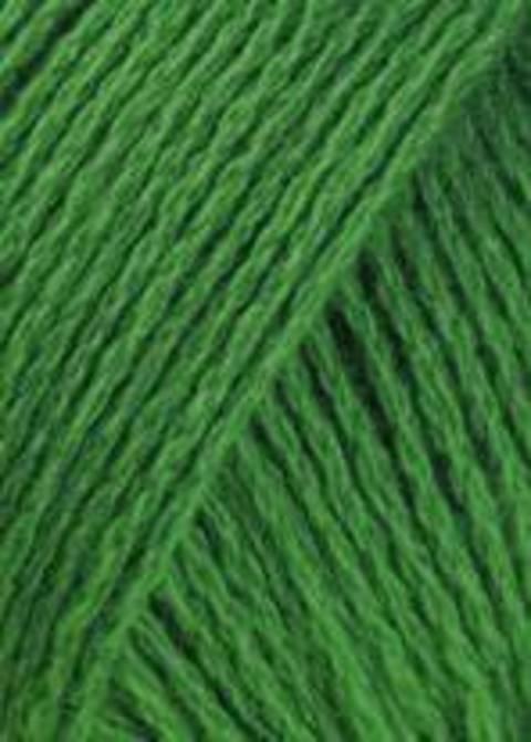 CASHMERE PREMIUM - GRÜN kaufen im Makerist Materialshop