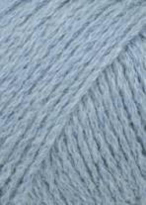 CASHMERE PREMIUM - JEANS HELL kaufen im Makerist Materialshop