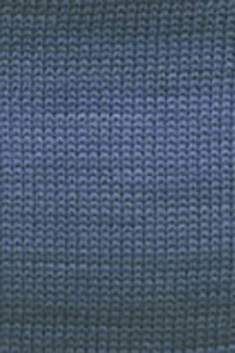 SOL DEGRADE - MARINE/NAVY kaufen im Makerist Materialshop