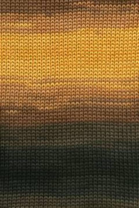 SOL DEGRADE - BRAUN/COGNAC kaufen im Makerist Materialshop