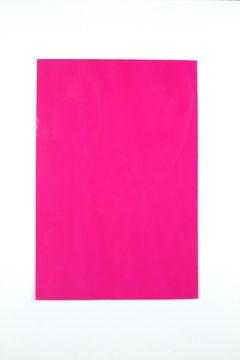 Adhäsionsfolie pink - 20 cm x 30 cm - Plotter und Folien kaufen im Makerist Materialshop