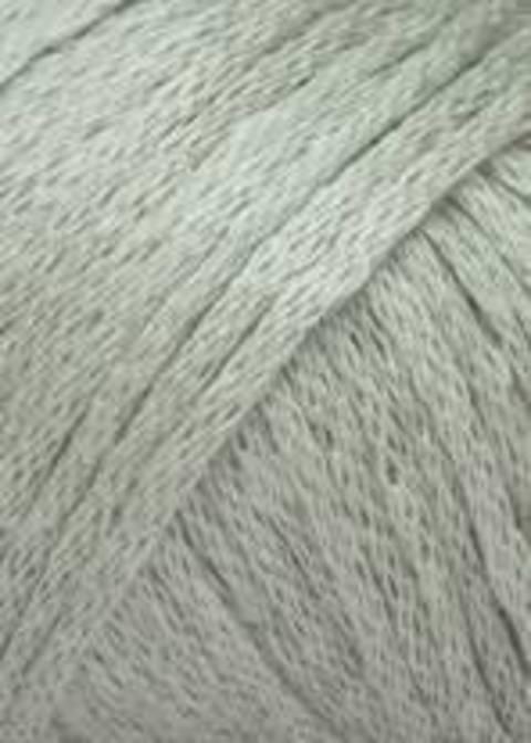 LINO - SAND kaufen im Makerist Materialshop