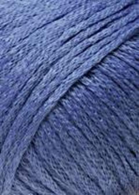 LINO - JEANS kaufen im Makerist Materialshop