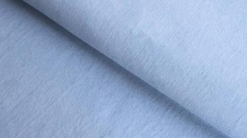 Jeansstoff Stretch hellblau - 145 cm kaufen im Makerist Materialshop