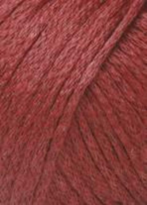 LINO - DUNKELROT kaufen im Makerist Materialshop
