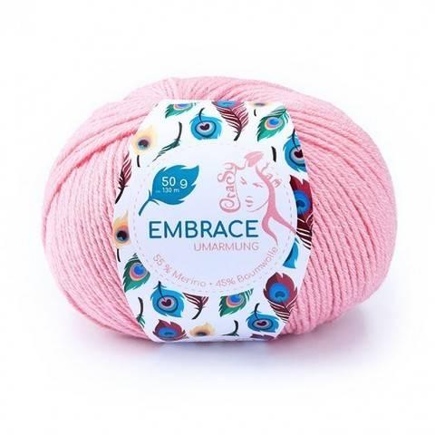 Umarmung Embrace von CraSy Wolle ca. 130 m 50 g kaufen im Makerist Materialshop