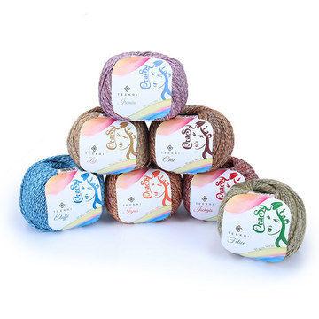 Teekri von CraSy Wolle kaufen im Makerist Materialshop
