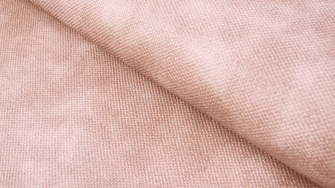 Lederimitat altrosa: Patina - 133 cm kaufen im Makerist Materialshop
