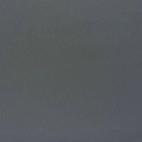 Kunstleder Uni: grau - 140 cm im Makerist Materialshop