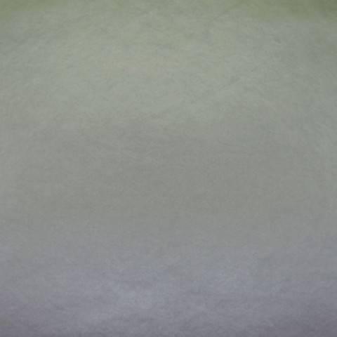 Kunstleder Uni: hellsilber - 140 cm kaufen im Makerist Materialshop
