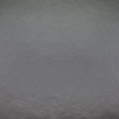 Kunstleder Uni: silber - 140 cm kaufen im Makerist Materialshop