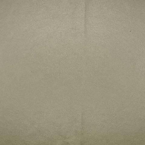 Kunstleder Uni: hellgold - 140 cm kaufen im Makerist Materialshop