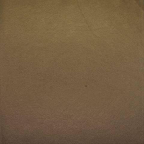 Kunstleder Uni: kupfer - 140 cm kaufen im Makerist Materialshop