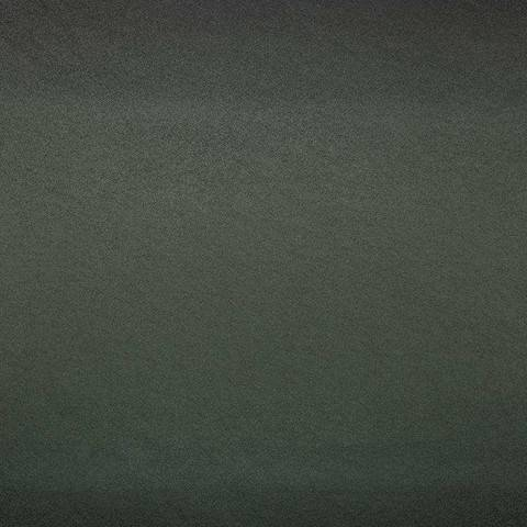 Kunstleder Uni: schwarz metallic - 140 cm kaufen im Makerist Materialshop