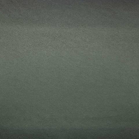 Kunstleder Uni: anthrazit metallic - 140 cm kaufen im Makerist Materialshop