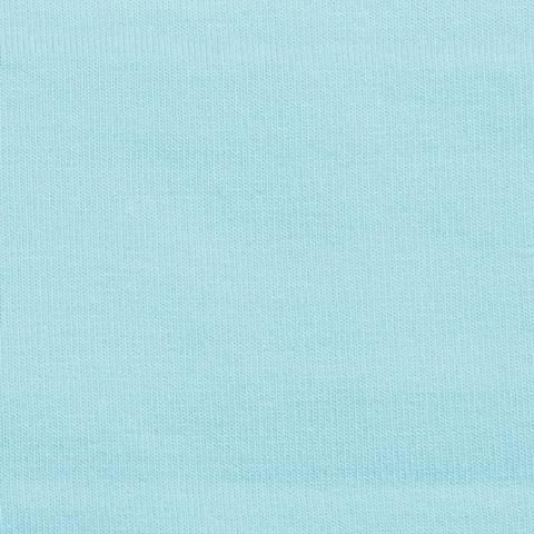 French Terry Uni unaufgeraut - dunkelmint kaufen im Makerist Materialshop