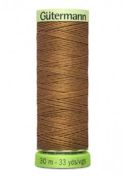 Recycelter Zierstichfaden: rPET - 30 m - 00448 kaufen im Makerist Materialshop