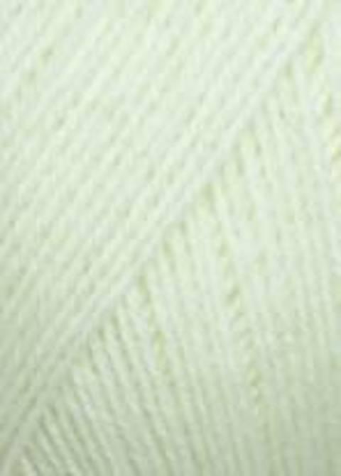 SUPER SOXX NATURE - OFFWHITE kaufen im Makerist Materialshop