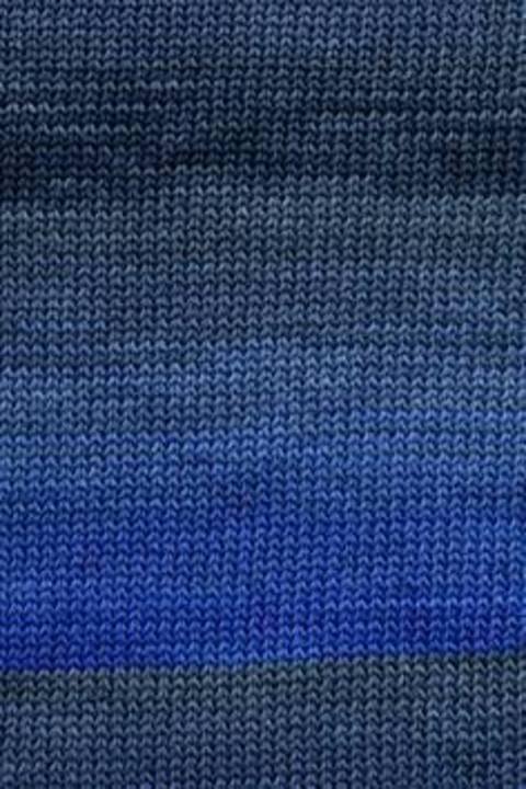 GAMMA COLOR - MARINE/NAVY kaufen im Makerist Materialshop