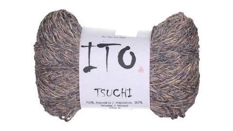 TSUCHI von ITO kaufen im Makerist Materialshop