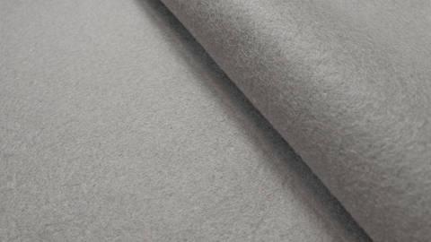 Bastelfilz: Filzi - Zuschnitt 20cm x 30 cm - ARCHIVIERT - kaufen im Makerist Materialshop