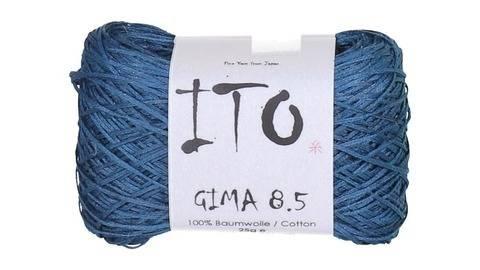 GIMA 8.5 von ITO kaufen im Makerist Materialshop