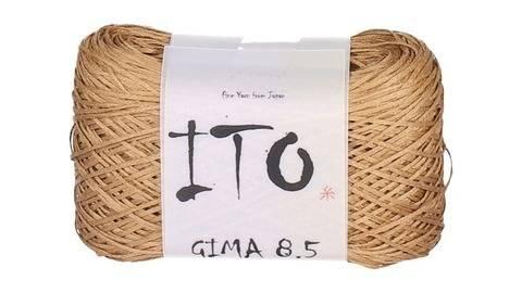 GIMA 8.5 - caramel kaufen im Makerist Materialshop