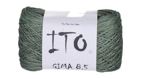 GIMA 8.5 - forest kaufen im Makerist Materialshop