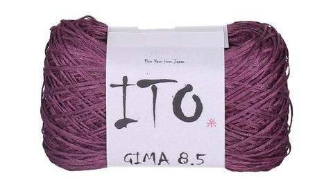 GIMA 8.5 - violet kaufen im Makerist Materialshop