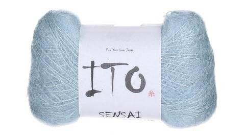 SENSAI von ITO kaufen im Makerist Materialshop