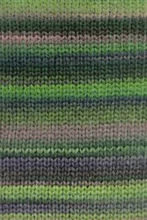RIGA - GRÜN kaufen im Makerist Materialshop