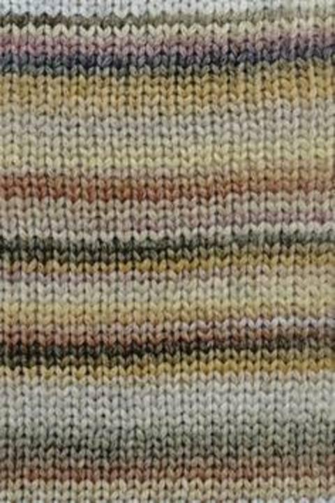RIGA - SAND/GRAU kaufen im Makerist Materialshop