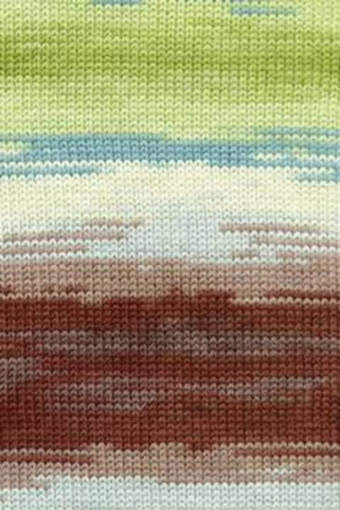 MERINO 70 DEGRADE - BORDEAUX/OLIVE kaufen im Makerist Materialshop