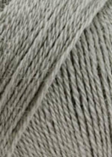 ROYAL ALPACA - BEIGE kaufen im Makerist Materialshop