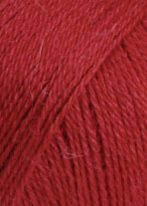 ROYAL ALPACA - ROT kaufen im Makerist Materialshop