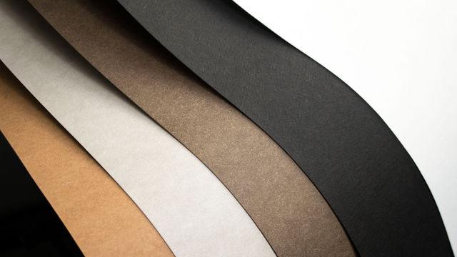 Waschbares Papier: SnapPap - 50 x 150 cm - Stoffe kaufen im Makerist Materialshop